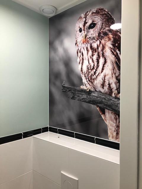Toletto toiletten Julianaschool Arnhem 8