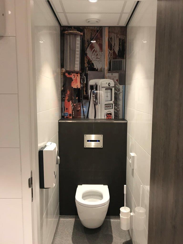 Toletto toiletten Truckstop 26BIS Heusden 5