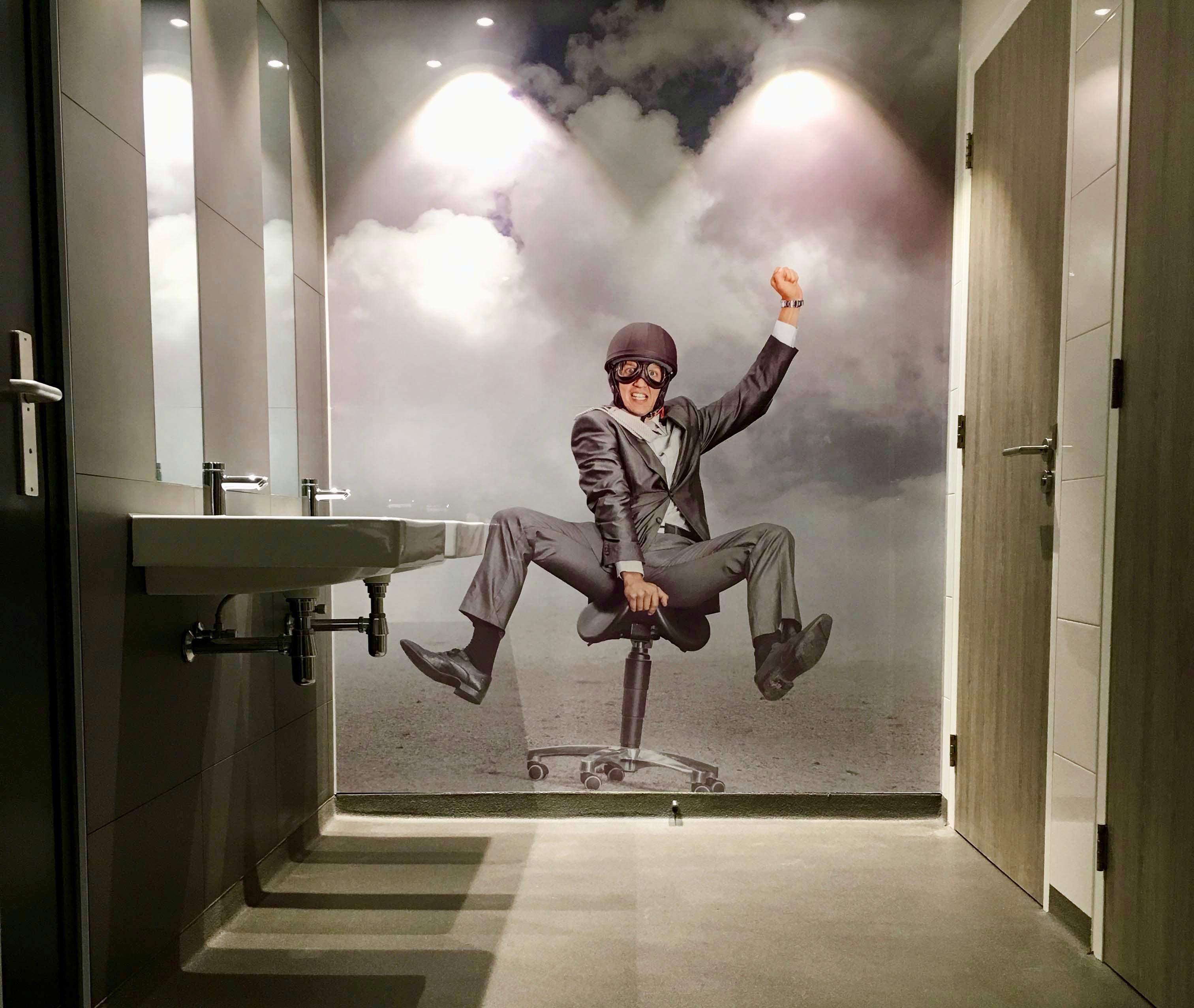 Toletto toiletten Corda Campus Hasselt16_01