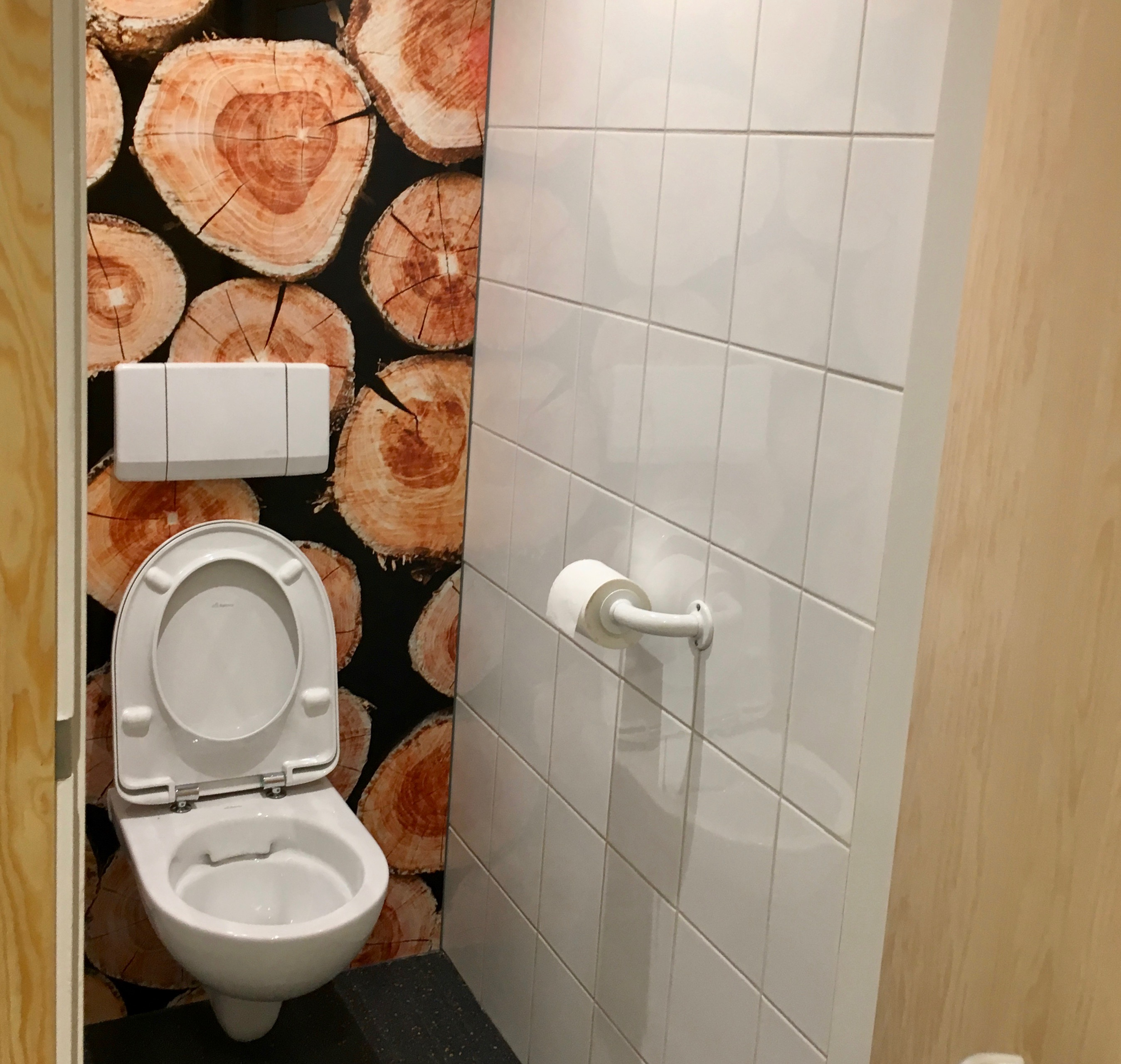 Toletto toiletten Meplax 2jpeg