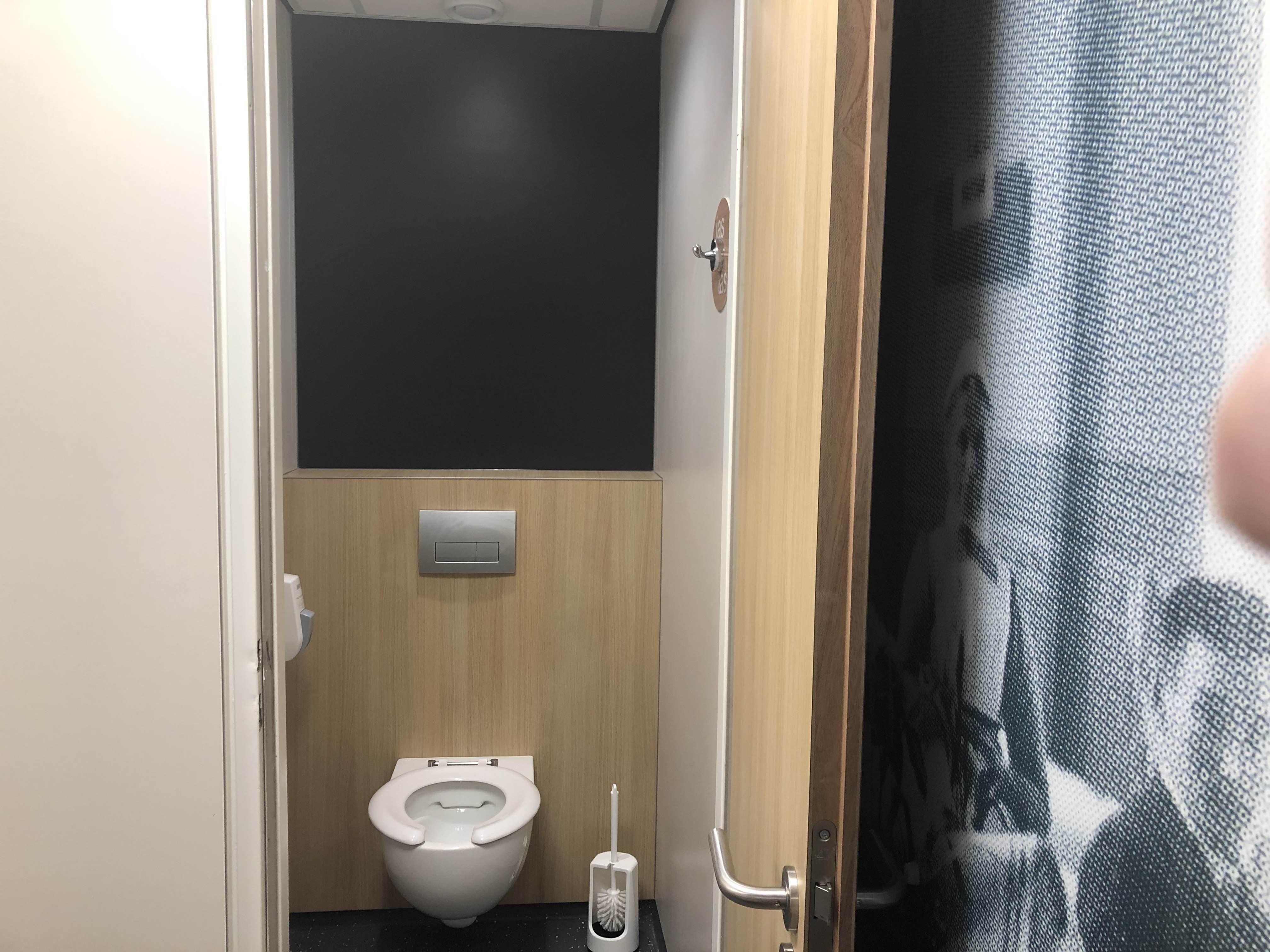 Toletto St. Antoniusziekenhuis toiletten 2
