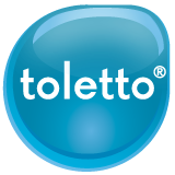 Toletto FR