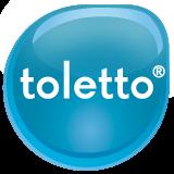 Toletto DE